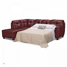 Sleeper Sectional Sofa For Small Spaces Sofa Sleeper Sectional Sofas With Sleepers For Small