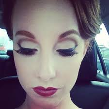 the 57 best images about make up on pinterest