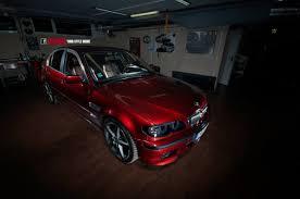 bmw e46 modified chic or freak bmw 3 series e46 gets a rustic interior makeover