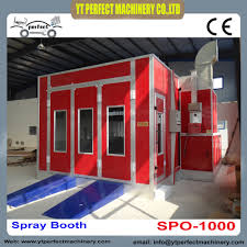 compare prices on spray paint oven online shopping buy low price