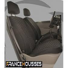 siege peugeot housse de siège auto sur mesure privilège pour voiture peugeot 206