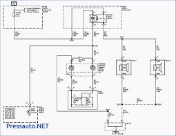 hyundai accent stereo wiring diagram misc sites i like on hyundai
