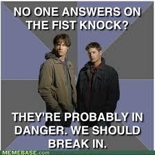 Supernatural Memes - 302 best supernatural memes images on pinterest funny stuff