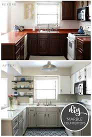 affordable kitchen ideas kitchen enchanting diy budget kitchen projects ideas grey