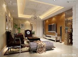 modern gypsum board ceiling living room ceiling gypsum ceiling