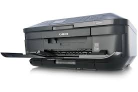 review canon pixma mx922 has great small office features and