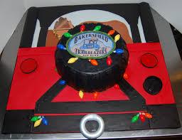 jeep cake cake u0026 dreams december 2012