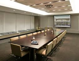 Cool Meeting Table Cool Conference Room Ideas Design Ideas Pinterest Conference