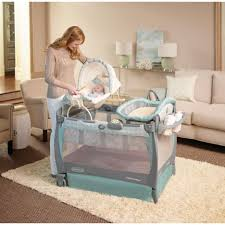 Changing Table Weight Limit by Baby Cribs Best Pack N Play Mattress Pack N Play Weight Limit