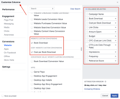 how to set a facebook ad budget social media examiner