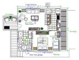 bradley wood and steel garages garage apartments storage