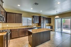 kitchen cabinets las vegas nv real estate information remax excellence heidi winston las vegas