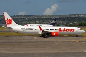 lion air lion air group destinations wikipedia