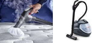 location nettoyeur vapeur pour canapé nettoyeur vapeur polti lecoaspira comparatif et avis