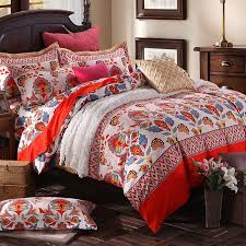 939 best enjoybedding com u0027s shopping style images on pinterest