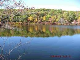 New Jersey lakes images New jersey swimming holes and hot springs swimmingholes info jpg