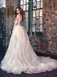 galia lahav galia lahav snow white new wedding dress on sale