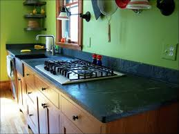 kitchen synthetic slate roofing soapstone countertops price