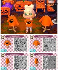 halloween sweaters an awesome orange pumpkin sweater perfect for halloween remember