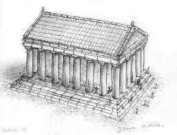 greek architecture by kira golden on prezi