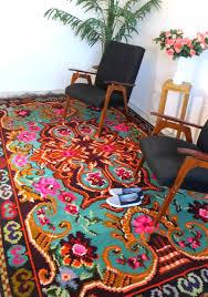 rug gripper surya rugs red area rugs purple area rugs navy rug