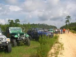 tread lightly jeep wrangler discount tread lightly jkowners com jeep wrangler jk forum