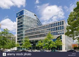 siege europeen siège social européen de kuehne nagel moderne l architecture