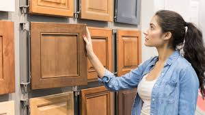 kitchen cabinets door replacement kelowna before you buy ready to assemble rta kitchen cabinets
