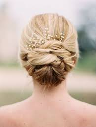 wedding hair hairstyles for a wedding 2017 creative hairstyle ideas
