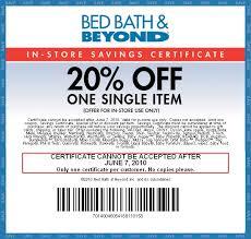 Bed Bath Beyond Austin Bed Bath And Beyond Coupons And Printable Coupons