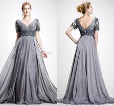 elie saab short sleeve wedding dress canada best selling elie