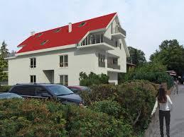 Familienhaus Referenz Mörfelden U2013 Walldorfer Baukontor