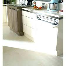 table meuble cuisine cuisine table escamotable meuble cuisine table meuble cuisine avec