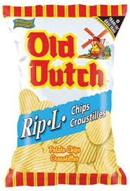 ripple chips chips ripples loaded spud 11 0 store 232