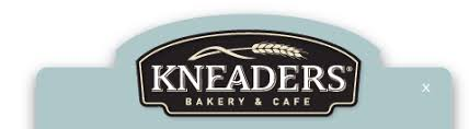 kneaders bakery u0026 cafe frequent diner cards