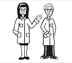 science lab safety coloring pages sketch coloring page coloring home