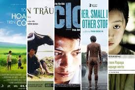 five movies to learn about vietnamese culture vietcetera