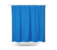 the 25 best royal blue curtains ideas on pinterest blue gold