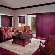 Drapes On Sliding Glass Doors by Home Priority Multi Purposes Of Curtain Drapes Sliding Glass Door