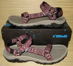 teva hurricane xlt sandals review shoes mall fashion online