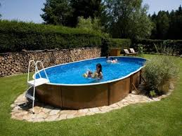 swimming pool designs and prices home decor gallery