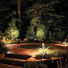 Residential Landscape Lighting Residential Landscape And Outdoor Lighting Systems Lighting