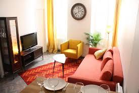 chambre t2 appartement superbe t2 dijon centre appartement dijon