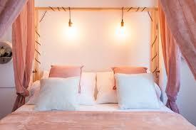 chambre ambiance romantique ambiance de votre chambre