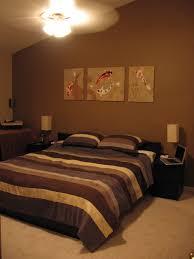 girls zebra bedding bedroom girls bedroom top notch pink zebra bedroom using pink