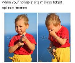 Memes Twitter - i m just gonna slowly put all my twitter memes on reddit dankmemes