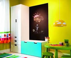 ikea chambre d enfants chambre de petit garcon 6 meuble rangement enfant ikea stuva