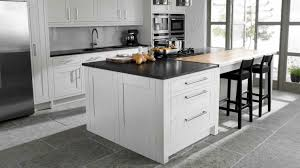 white kitchen cabinets with brown granite countertops best home
