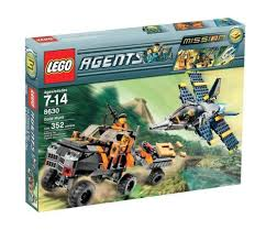 legos black friday 24 best lego power miners images on pinterest power miners