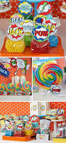 Birthday Candy Buffet Ideas by Best 25 Kids Candy Bars Ideas On Pinterest Candy Puns Candy